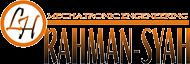 Rahman-Syah